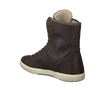 OMODA Bottillons 50700 en marron - small