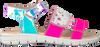 Roze JOCHIE & FREAKS Sandalen 20714  - small