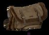 HISPANITAS Sac bandoulière 14822 en taupe - small