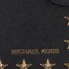 MICHAEL KORS Mobile-tablettehousse FOLIO PHN CSE TAB en noir - small