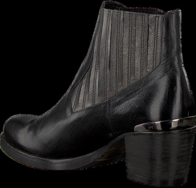 VIA VAI Bottines 5105025 en noir - large