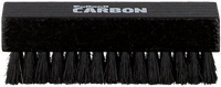 COLLONIL Verzorgingsmiddel CARBON CLEANING BRUSH  - medium