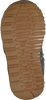 CLIC! Baskets CL8958 en beige - small