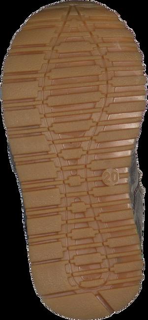 CLIC! Baskets CL8958 en beige - large