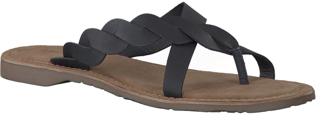 LAZAMANI SLIPPERS 75.283 - large