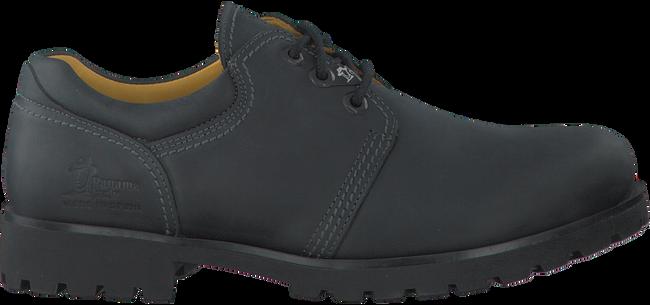 Black PANAMA JACK shoe BASICO  - large
