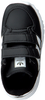 ADIDAS Baskets basses FOREST GROVE CF I en noir  - small
