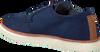 Blauwe GANT Sneakers BARI - small