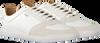 Witte BOSS Sneakers COSMOPOOL TENN - small