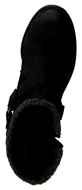 OMODA Bottes hautes 6454017 en noir - large