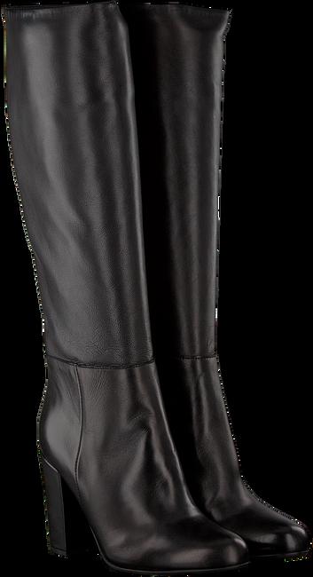 OMODA Bottes hautes AF 100 LIS en noir - large