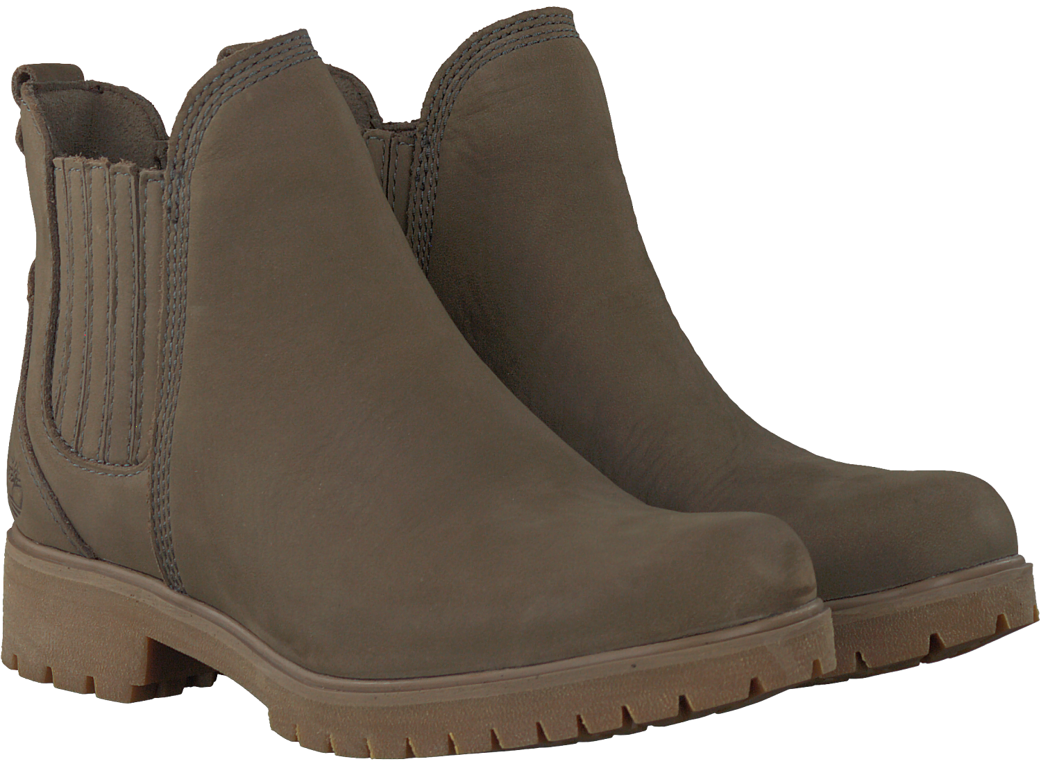 timberland bottes chelsea