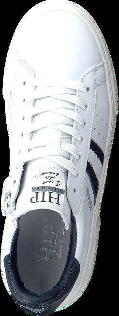 HIP Baskets basses H1272 en blanc  - large