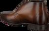 Cognac GIORGIO Nette schoenen HE50228  - small