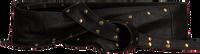 Zwarte LEGEND Riem 10235  - medium