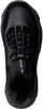 BRONX Baskets 66167 en noir - small