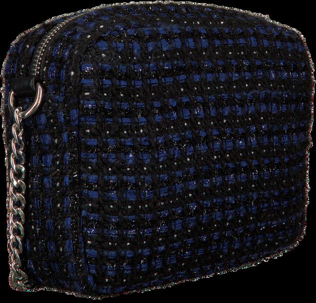 BECKSONDERGAARD Sac bandoulière KANU PICA BAG en bleu  - large