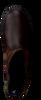 Bruine DUBARRY Enkelboots ROSCOMMON  - small