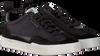 G-STAR RAW Baskets RACKAM DOMMIC en noir  - small