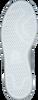 ADIDAS Baskets STAN SMITH DAMES en blanc - small