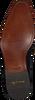 VAN LIER Richelieus 4030 en gris - small