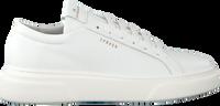 COPENHAGEN STUDIOS Baskets basses CPH307 en blanc  - medium