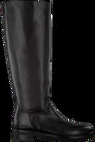 Zwarte NUBIKK Hoge laarzen SARRAY ZIP  - medium