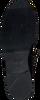 ROBERTO D'ANGELO Bottines à lacets 8418 en noir - small