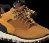 Camel TIMBERLAND Sneakers KILLINGTON HIKER CHUKKA KIDS  - small