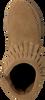 MINNETONKA ENKELBOOTS 2297T - small
