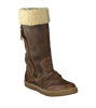 brown BULLBOXER shoe ACE 505  - small