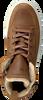 GIGA Baskets 9820 en cognac - small
