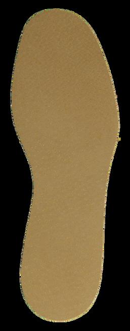 PEDAG ZOOLTJES 3.11700.00 - large