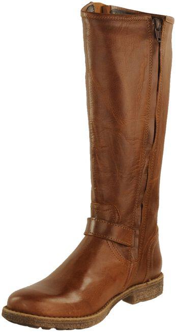 brown GIGA shoe 2473  - large