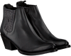SENDRA Bottines chelsea 15841 en noir - small