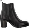 OMODA Bottines 8340-Z en noir - small