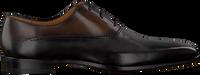 Grijze MAGNANNI Nette schoenen 23050  - medium