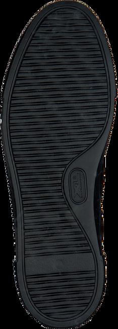 Zwarte KENNEL & SCHMENGER Sneakers 20230  - large