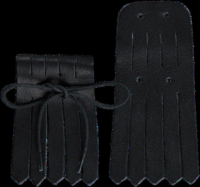 SNEAKER BOOSTER Bonbons des chaussures SN KIDS en noir - large