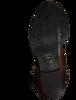 SPM Bottes hautes KA6092405 en cognac - small