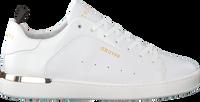 Witte CRUYFF CLASSICS Lage sneakers PATIO LUX MEN - medium