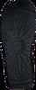Zwarte UGG Vachtlaarzen W CLASSIC MINI II  - small