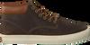 Bruine TIMBERLAND Sneakers ADVENTURE 2.0 CUPSOLE CHUKKA - small