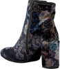 TOSCA BLU SHOES Bottines SF1720S810 en multicolore - small