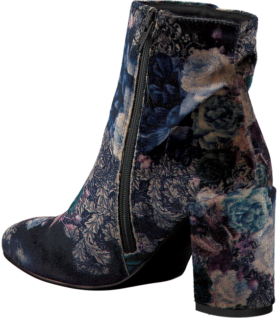 TOSCA BLU SHOES Bottines SF1720S810 en multicolore - large