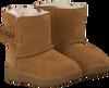 UGG Chaussures bébé KEELAN KIDS en marron - small