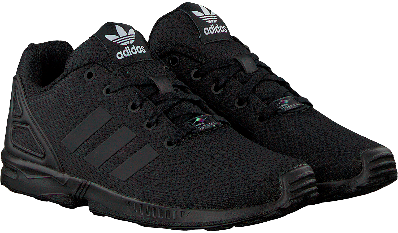 adidas schoenen zwolle