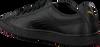 PUMA Baskets BASKET CLASSIC MEN en noir - small