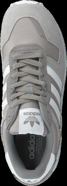 grijze adidas sneakers zx 700 heren