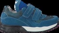 Blauwe BUMPER Sneakers 44367  - medium
